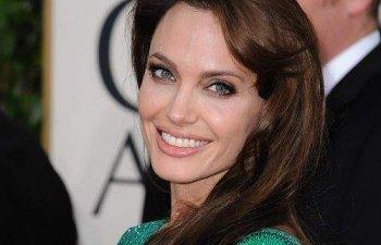 Angelina Jolie a castigat, provizoriu, custodia celor sase copii. Ce conditii i s-au impus lui Brad Pitt