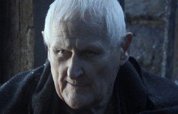 """Actorul Peter Vaughan, din serialul """"Game of Thrones"""", a murit la 93 de ani"""