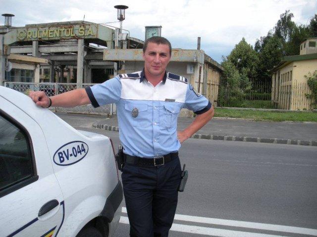 Politico l-a numit pe Marian Godina cel mai influent om din Romania