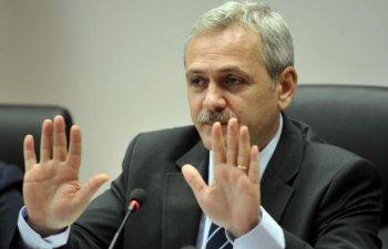 Dragnea, amenintari la adresa premierului: O sa spun mai multe lucruri despre Dacian Ciolos