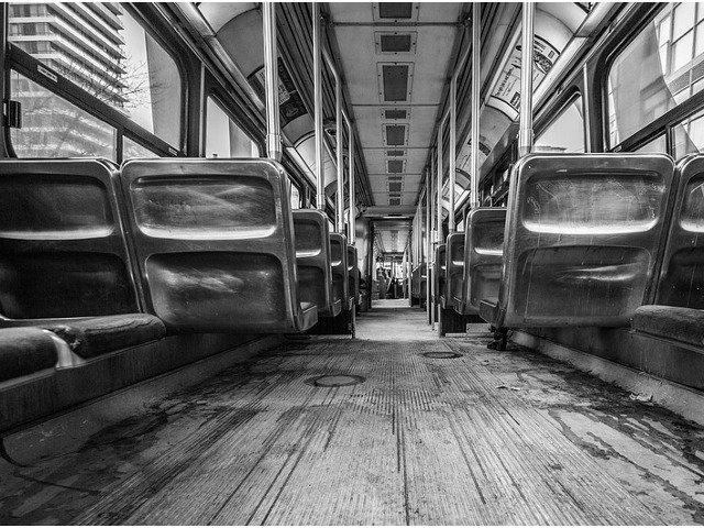 Circulatia tramvaielor pe linia 41 a fost reluata dupa aproximativ doua ore