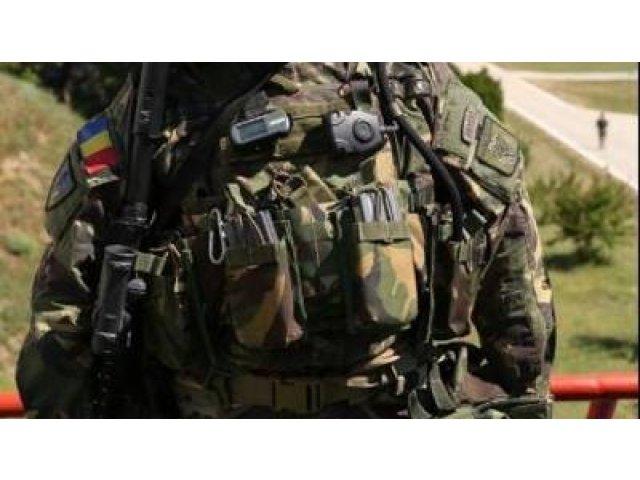 Brasov: Militarul gasit impuscat in cap in unitatea de la Cincu a trecut testarile psihologice de anul acesta