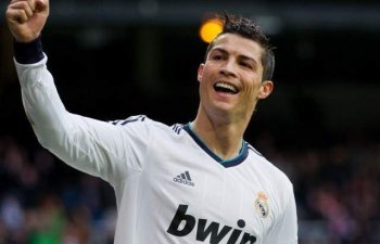 Cristiano Ronaldo ar putea petrece 6 ani la inchisoare