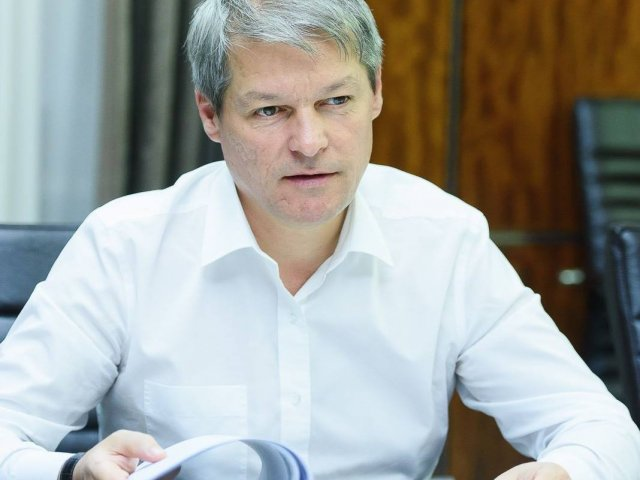 [VIDEO] Premierul, la final de campanie: In sfarsit, ai cu cine sa duci Romania inainte
