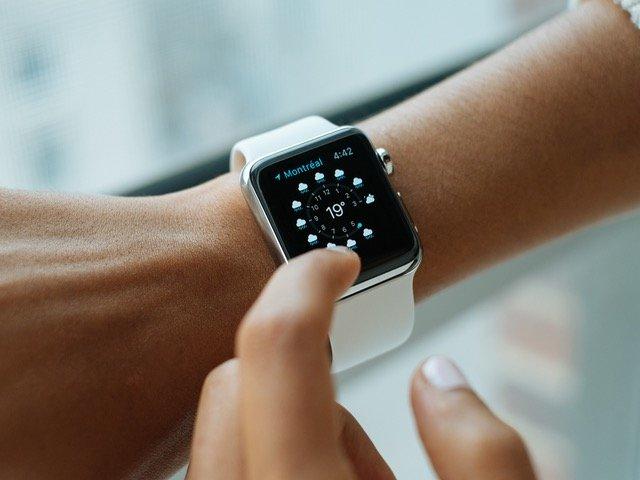 7 gadget-uri inteligente care iti vor face viata mai usoara