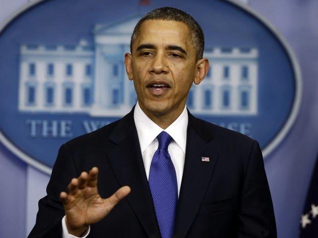 """[Video] Obama dezvaluie ca i-a spus lui Putin sa """"inceteze"""" atacurile cibernetice si l-a avertizat cu """"consecinte grave"""""""