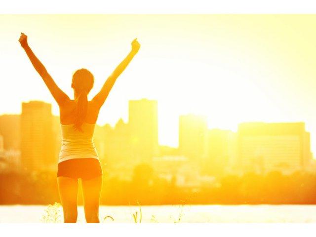 5 sfaturi utile pentru a te putea bucura de gustul succesului