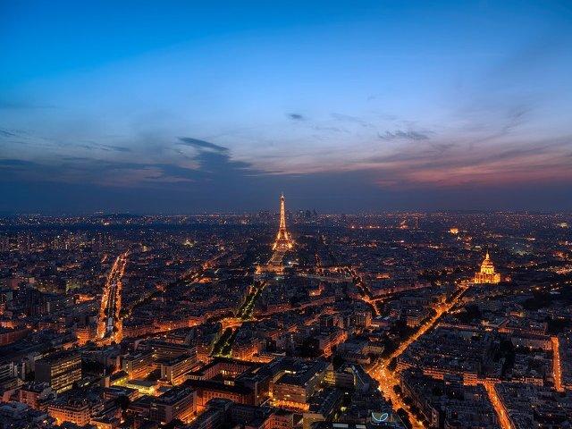 Franta a anuntat ca va lua masuri de securitate suplimentare pentru targurile de Craciun