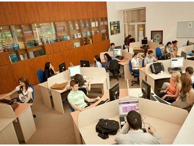 Educatia financiara: De ce nu mai poate fi o varianta optionala in Romania