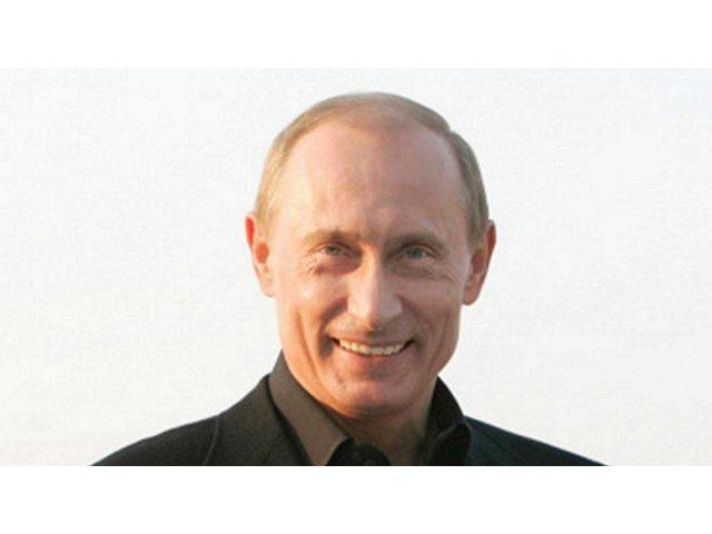 Kremlin: Presedintele Putin nu ar initia niciodata o cursa a inarmarii