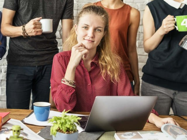 4 moduri prin care iti poti extinde afacerea anul viitor cu minimum de cheltuieli