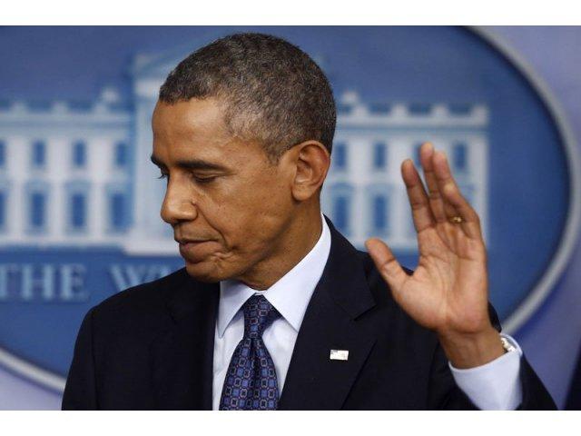 SUA expulzeaza 35 de diplomati rusi. Reactia Moscovei
