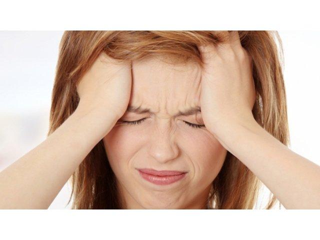 8 Obiceiuri proaste care ne dau dureri de cap