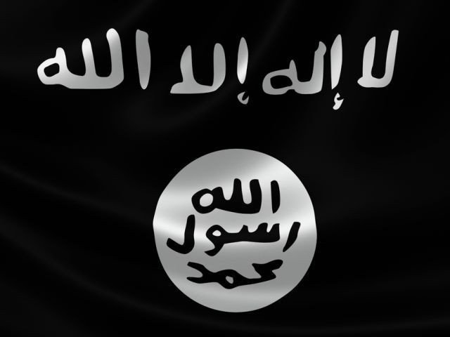 Jihadistii Statului Islamic au revendicat atacul armat care a avut loc in noaptea dintre ani in clubul Reina