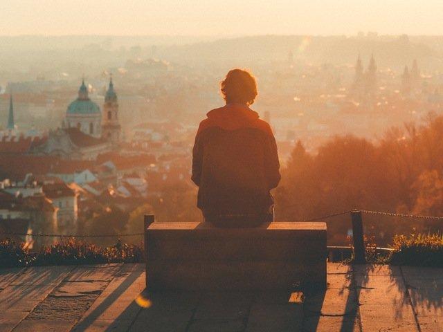 7 orase in care poti trai pe picior mare, dar cu bani putini