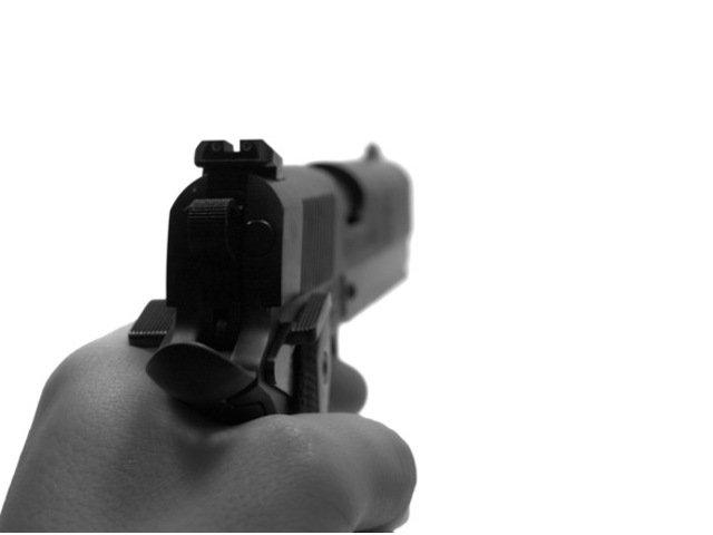 [Foto] Autorul atacului armat din Istanbul a fost identificat