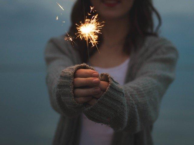 7 lucruri la care ar trebui sa renunti in 2017 pentru a fi fericit