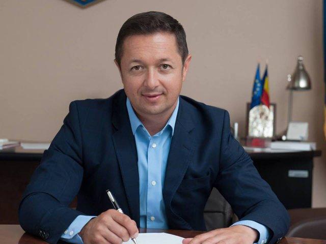 Fostul sef al Protectiei Consumatorilor, dat afara dupa Colectiv, viitor ministru al Tineretului