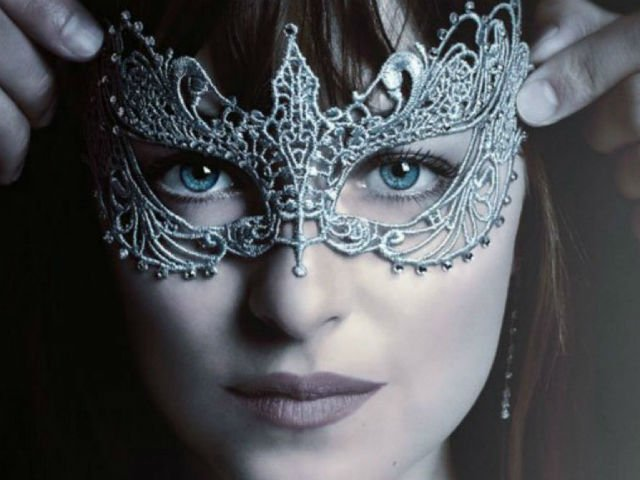 [VIDEO] Trebuie sa vezi noul trailer Fifty Shades Darker. Este hot!