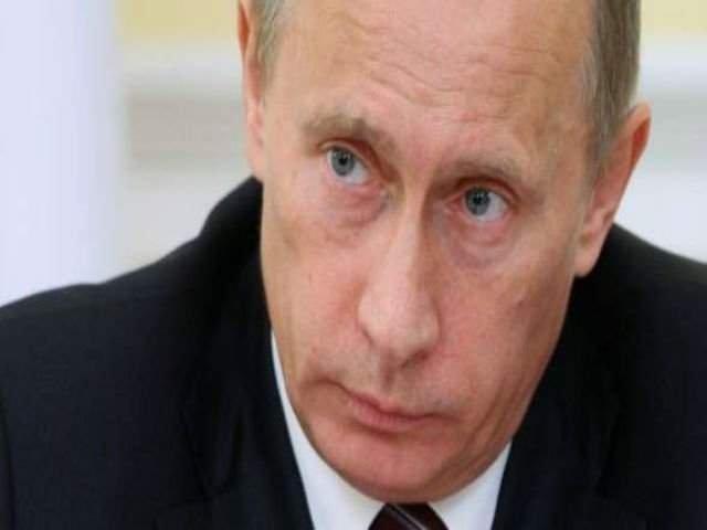 Putin a ordonat atacurile informatice din campania electorala din SUA, arata raportul serviciilor de informatii americane