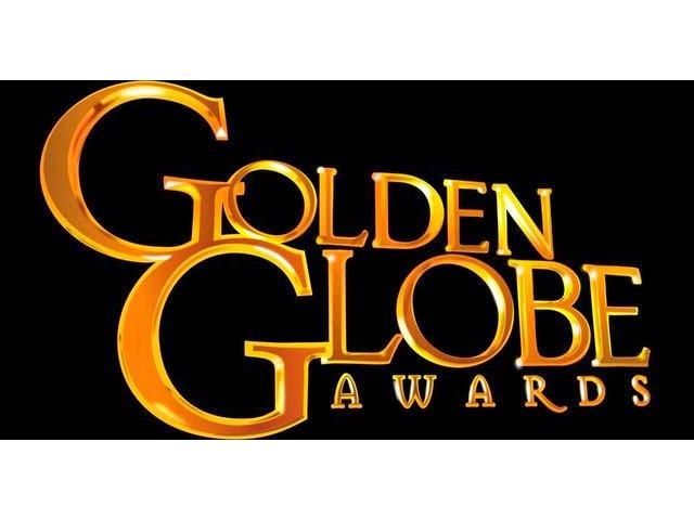 Lista completa a premiilor atribuite la gala Globurilor de Aur 2017