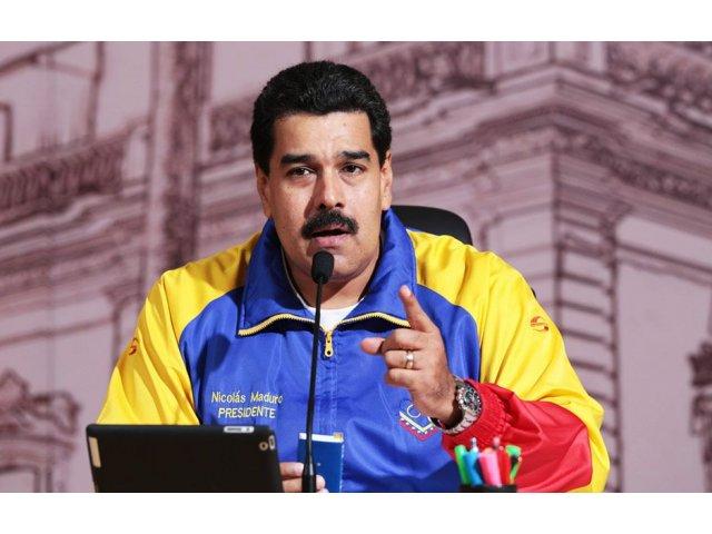 Salariul minim creste cu 50% in Venezuela