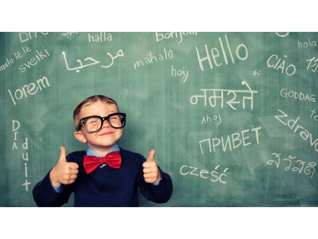 10 motive pentru care e foarte bine sa inveti o noua limba straina