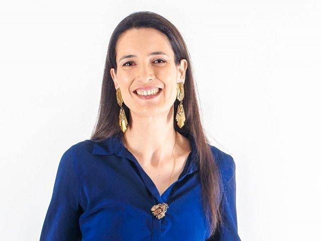 """Clotilde Armand, atac dur la adresa lui Liviu Dragnea: """"Un infractor ne da lectii despre economie si statul de drept"""""""