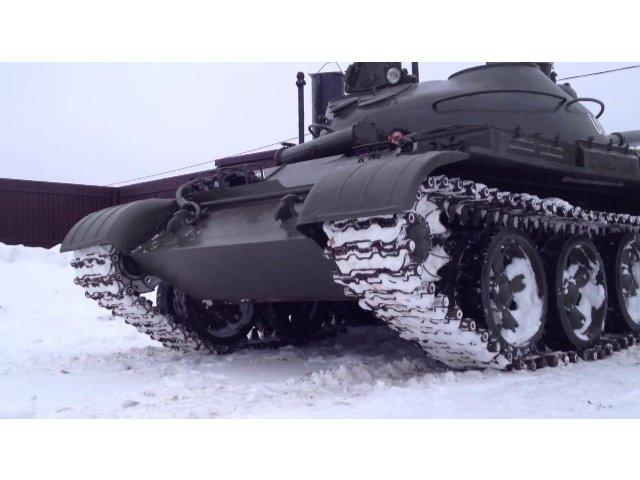 [VIDEO] Cum se circula iarna pe drumurile din Rusia