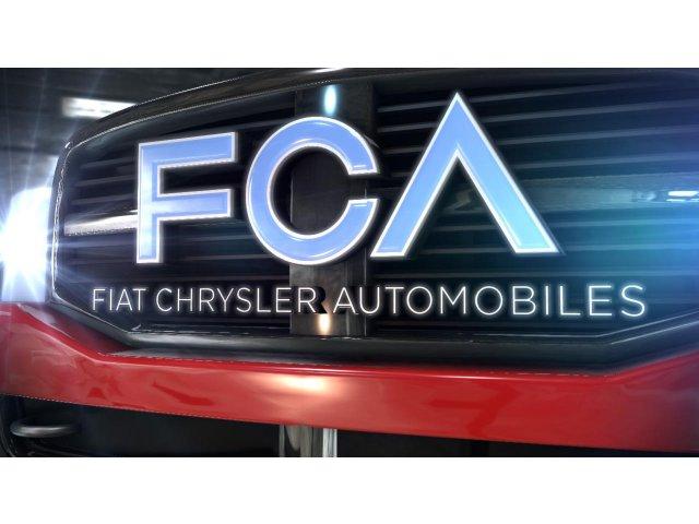 Fiat Chrysler renunta la Mexic pentru SUA, dupa ce Trump a anuntat taxe mai mari