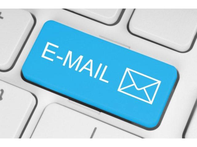 Decizie a Instantei Supreme: Concedierea se poate face si prin e-mail