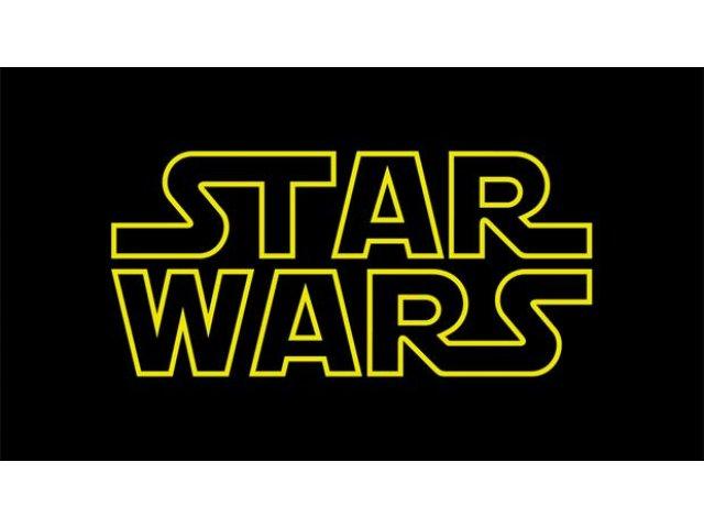 Muzeul Star Wars va costa peste un miliard de dolari. Va fi construit de George Lucas