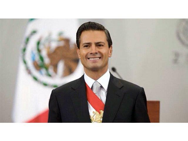 Presedintele mexican spune ca nu va plati pentru zidul pe care vrea sa il construiasca Trump
