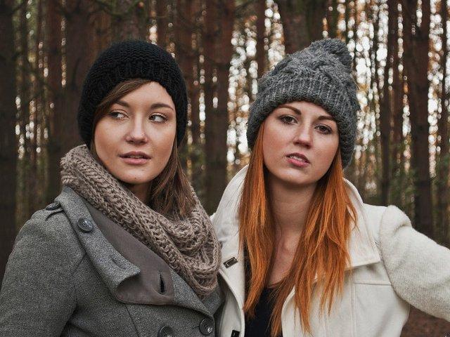 Top 7 moduri de a diferentia prietenii adevarati de cei toxici