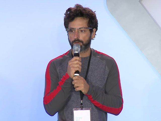 Legenda afacerilor IT! Top 8 lectii de viata de la Sergey Brin, cofondator Google