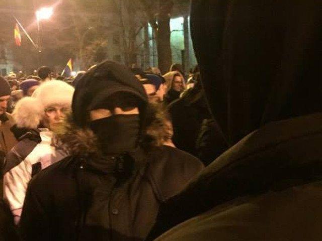 [Update] Peste 90.000 de oameni au protestat, in Romania si in diaspora, impotriva legii gratierii
