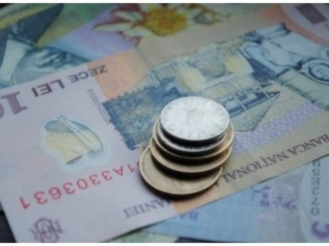 MAI: 22 de taxe nefiscale, eliminate de la 1 februarie