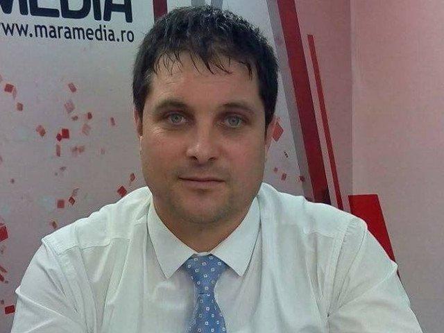 Primarul PSD al orasului Cavnic si-a anuntat demisia din functiile detinute in partid