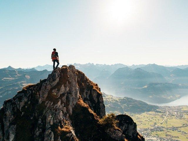 7 lucruri la care trebuie sa renunti pentru a atinge succesul in viata