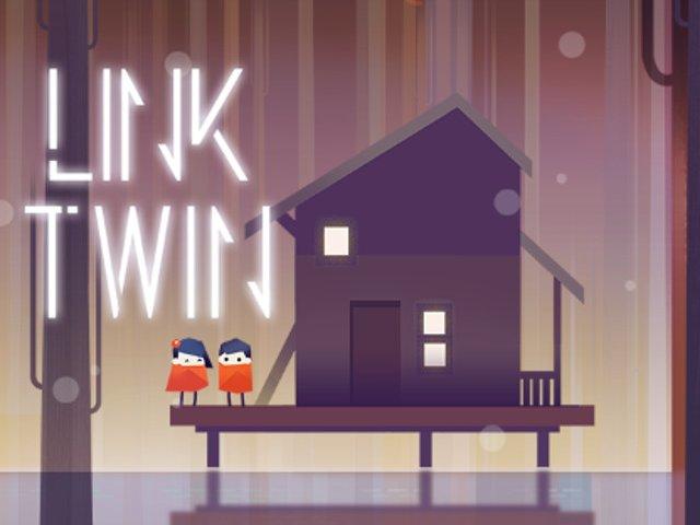 Link Twin este disponibil, la nivel global, pentru utilizatorii de iOS si Android