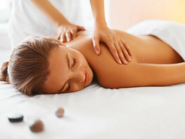 7 beneficii uimitoare ale masajului pentru corp si minte