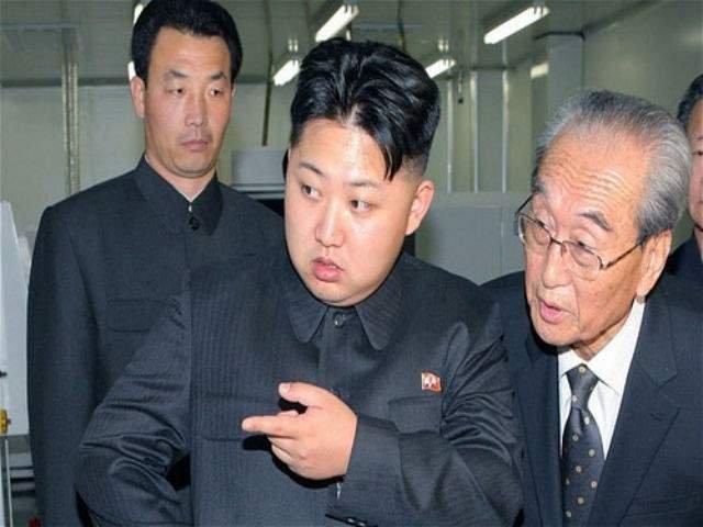 Malaysia nu preda trupul lui Kim Jong Nam pana nu primeste o proba de ADN din partea familiei dictatorului de la Phenian