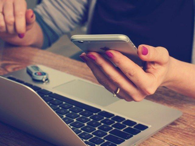 5 aplicatii care iti vor simplifica viata. Toata lumea are nevoie de ele!