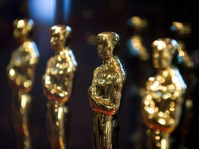 Gala Premiilor Oscar 2017, transmisa in exclusivitate de Digi24 si Digi Film