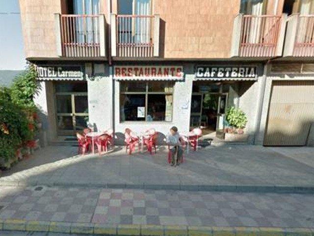 120 de romani au fugit dintr-un restaurant din Spania, in grup, fara sa achite nota de plata