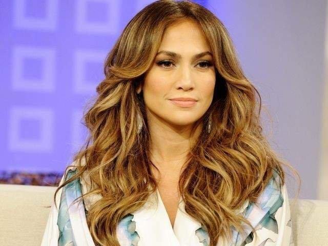 Jennifer Lopez are o relatie cu un fost iubit al Madonnei