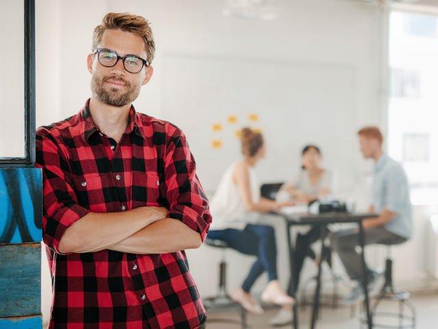 10 intrebari pe care trebuie sa ti le pui inainte sa lansezi un startup