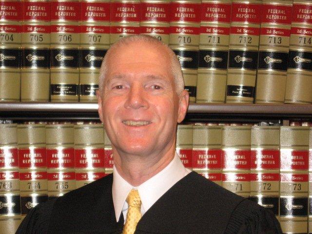 SUA: Un judecator federal a blocat intrarea in vigoare a noului ordin executiv al lui Trump privind restrictiile de calatorie