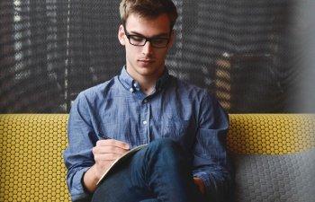 Studiu: Cum arata jobul ideal pentru generatia tanara?