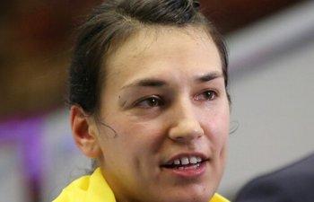 Cristina Neagu a fost desemnata cea mai buna handbalista din lume pentru a treia oara in cariera